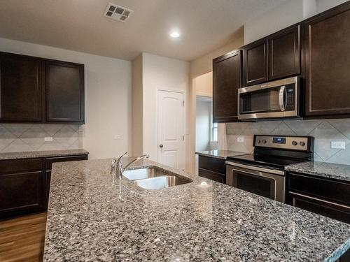 Kitchen-in-Hillshire-at-Solms Preserve-in-New Braunfels
