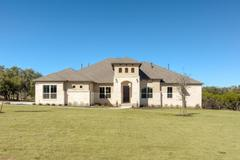 3309 Vista Heights Drive (Harden)