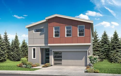 The Eliza - 527-Design-at-Sylvan Ridge-in-Lynnwood