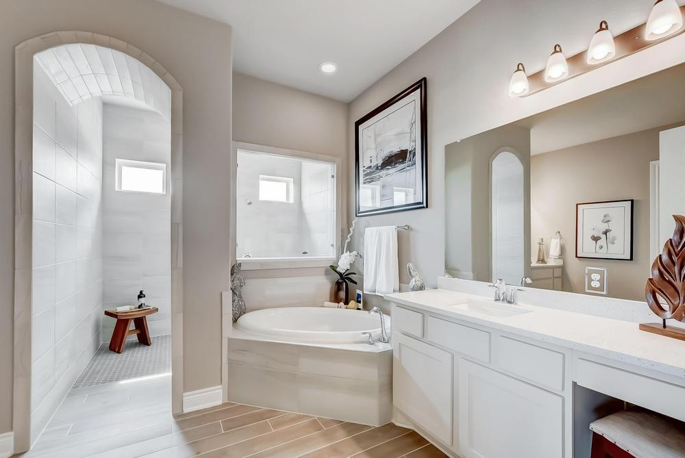 Bathroom-in-Blanchard-at-Blackhawk-in-Pflugerville