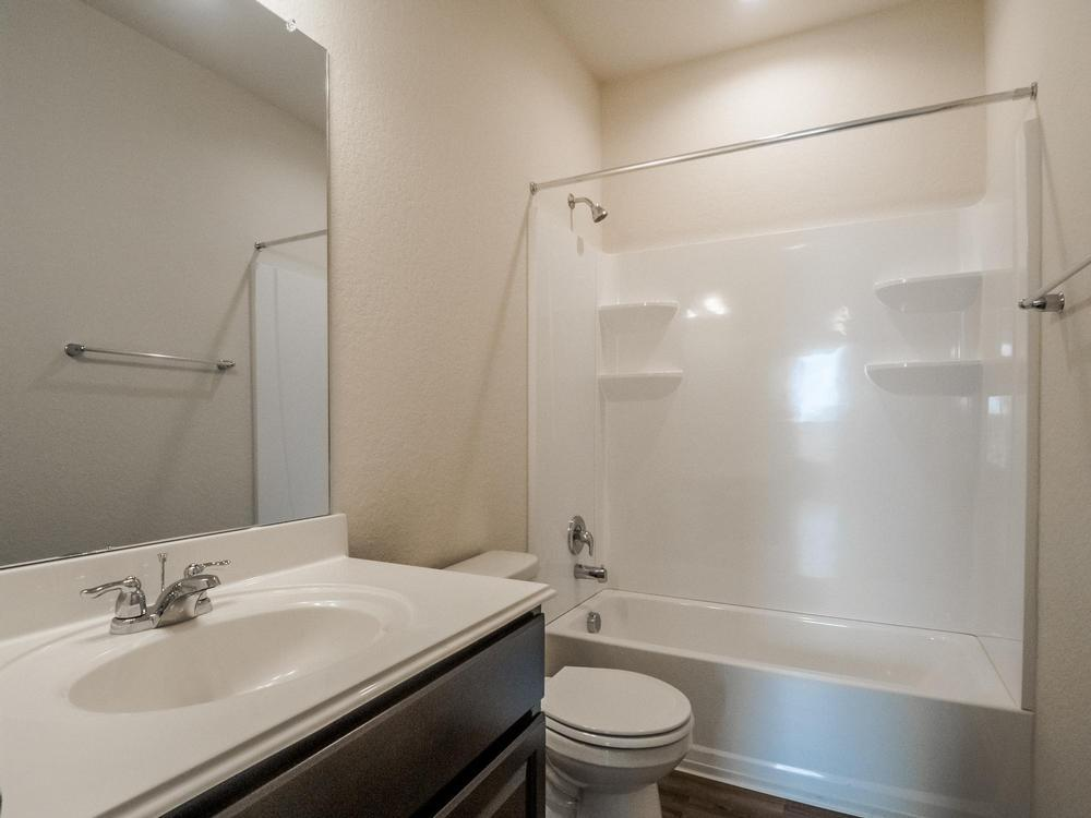 Bathroom-in-Hillshire-at-Ladera High Point-in-San Antonio