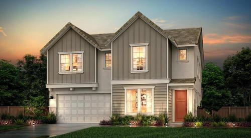 New Homes in Antioch, CA | 123 Communities | NewHomeSource on california native plants for the garden, california kitchen designs, rock gardens landscaping designs, california landscape designs, country garden designs, california home designs,