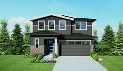20319 8th Ave NW (The Chapman - 528)
