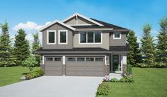 20309 8th Ave NW (The Kimball - 473)