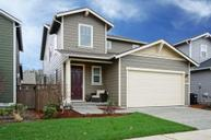 Preserve at Tumwater Place by Century Communities in Olympia Washington