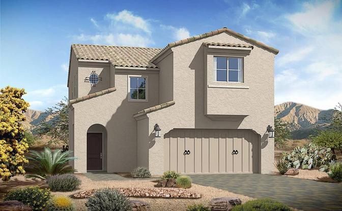 Century_Communities_Nevada_2288_Santa_Barbara:2288 Santa Barbara