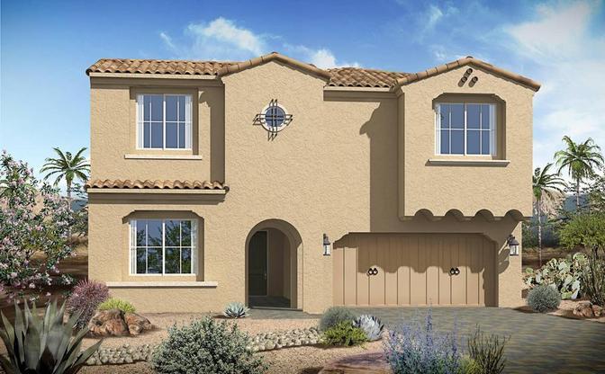 Century_Communities_Nevada_3231_Santa_Barbara:3231 Santa Barbara