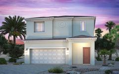 Residence 2054