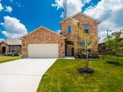 5054 Segovia Way (Houston)
