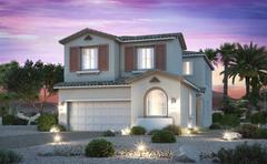 10810 Edgestone Ave (Residence 2505)