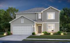 807 Oak Manor Drive SE (Chatham)
