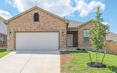 11558 Sangria (Austin)