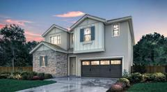 379 Tufa Falls Terrace  Lot 20 (The Verte)