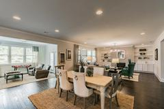 7390 Ansley Park Way (Willow)