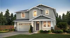 21901 NW Cascadian St (The Harriet - 2767)