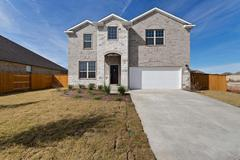 20324 Clare Island Bend (Cypress)