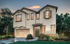 389 Tufa Falls Terrace  Lot 21 (The Lombard)