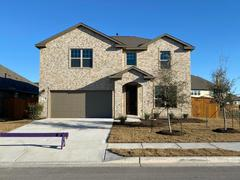 20313 Clare Island Bend (Cypress)