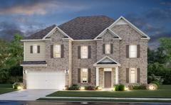 5768 Creek Indian Dr (Reynolds)