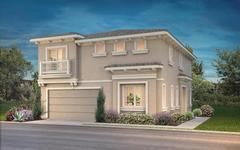 13834 Farmhouse Ave (Plan 3)