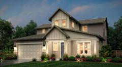 5325 Capay Valley Lane  Lot 37 (Meadow)