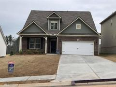 109 Discovery Dr (Middleton)