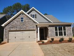 585 Rustlewood Way (Coventry)