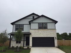 105 Driftwood Hills Way (Walnut)