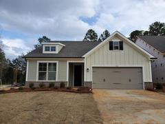 570 Rustlewood Way Lot 11 (Avalon)
