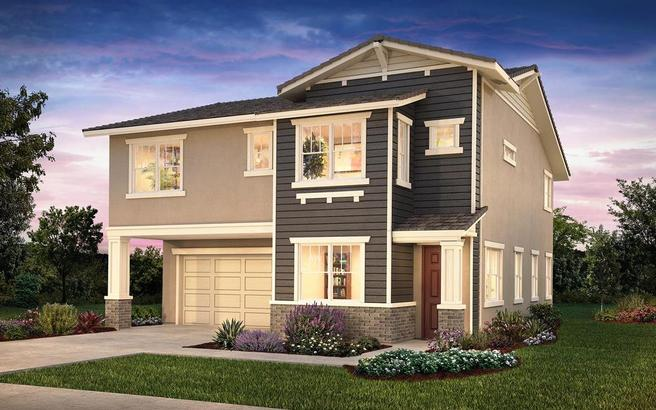 5976 Rio Bravo Ave (Plan 5)
