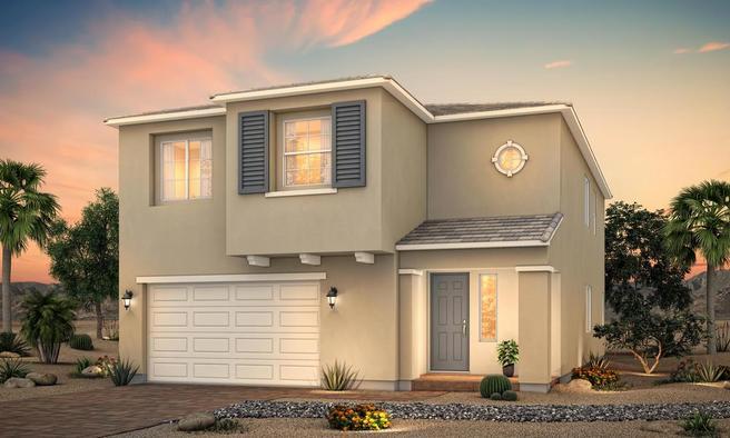 Residence 2947