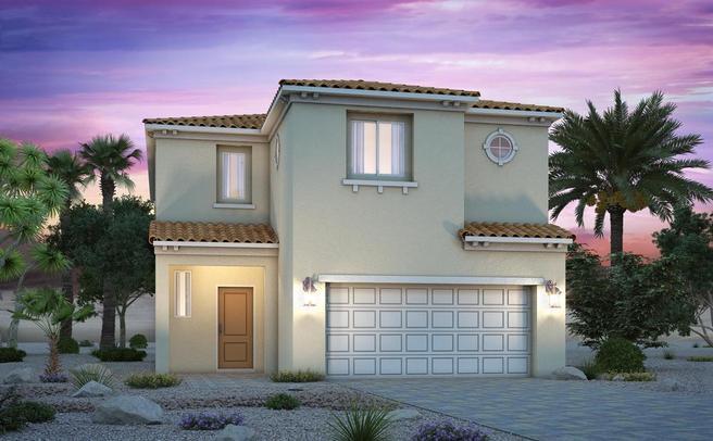 3051 Certaldo Ct (Residence 2308)