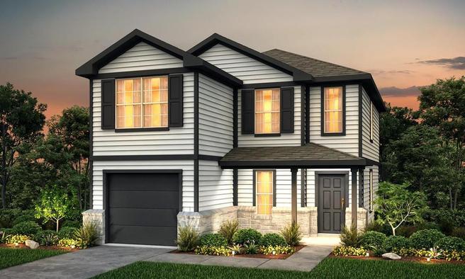 9915 Rancho Real (Stratford)