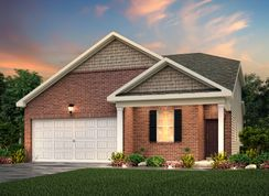 McDowell - Amberton: Smyrna, Tennessee - Century Communities