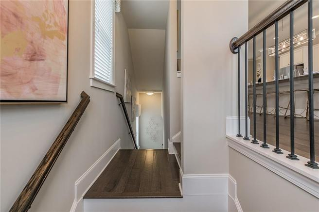 4294 Foxtail Pine Alley (Royce)