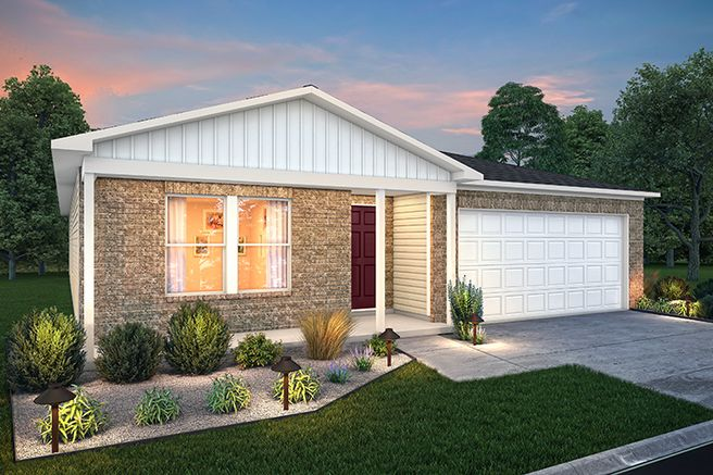 15669 Del Norte Drive (1612)