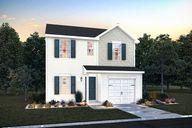 Glenoaks by Century Complete in Greensboro-Winston-Salem-High Point North Carolina