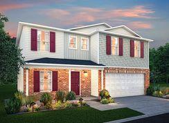 2002 - Shiloh Acres: Xenia, Ohio - Century Complete