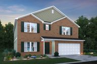 West Lakes by Century Complete in Florence South Carolina