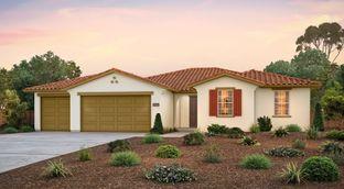 Sage - Locan Pointe: Fresno, California - Century Communities