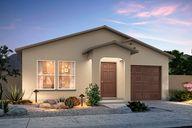Circle City by Century Complete in Phoenix-Mesa Arizona