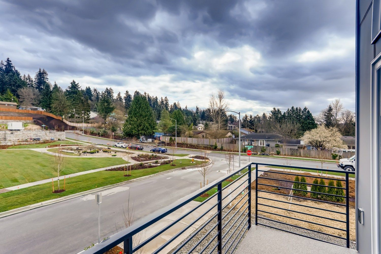 'Creekside Meadows' by Century Communities of Seattle Metro in Seattle-Bellevue