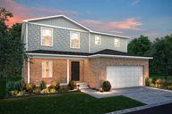 Crestview Heights by Century Complete in Flint Michigan