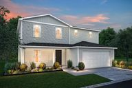 Ashbury by Century Complete in Greenville North Carolina
