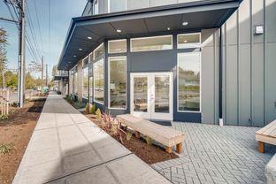 1376  LW - Helio: Seattle, Washington - Century Communities