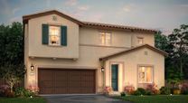 Cielo at Sand Creek   Horizon Collection by Century Communities in Oakland-Alameda California