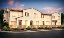 Foothill Grove by Century Communities in Riverside-San Bernardino California