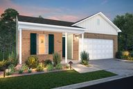 Thomas Heights by Century Complete in Bryan-College Station Texas