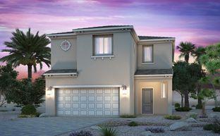 Residence 2308 - Grandview: Las Vegas, Nevada - Century Communities