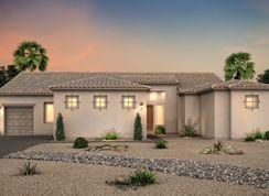 Residence 3336 - Sterling Ranch: Las Vegas, Nevada - Century Communities
